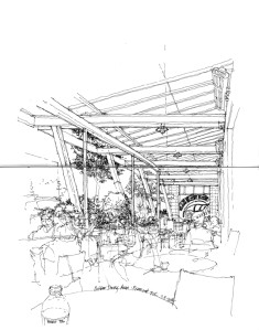 Fremont PCC | Seeing.Thinking.Drawing