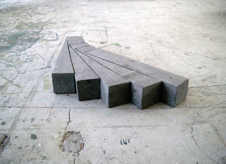 Concept Concrete Model