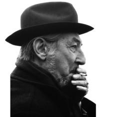 Carlo Scarpa (1906-1978)